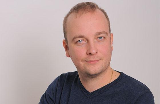 Бабушкин Владимир Яковлевич
